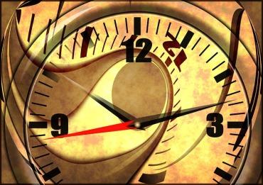 clock-540821_640