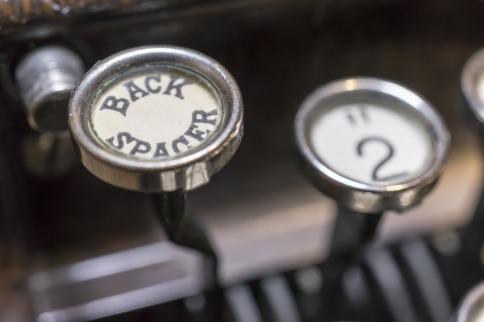 key-1814642_1920