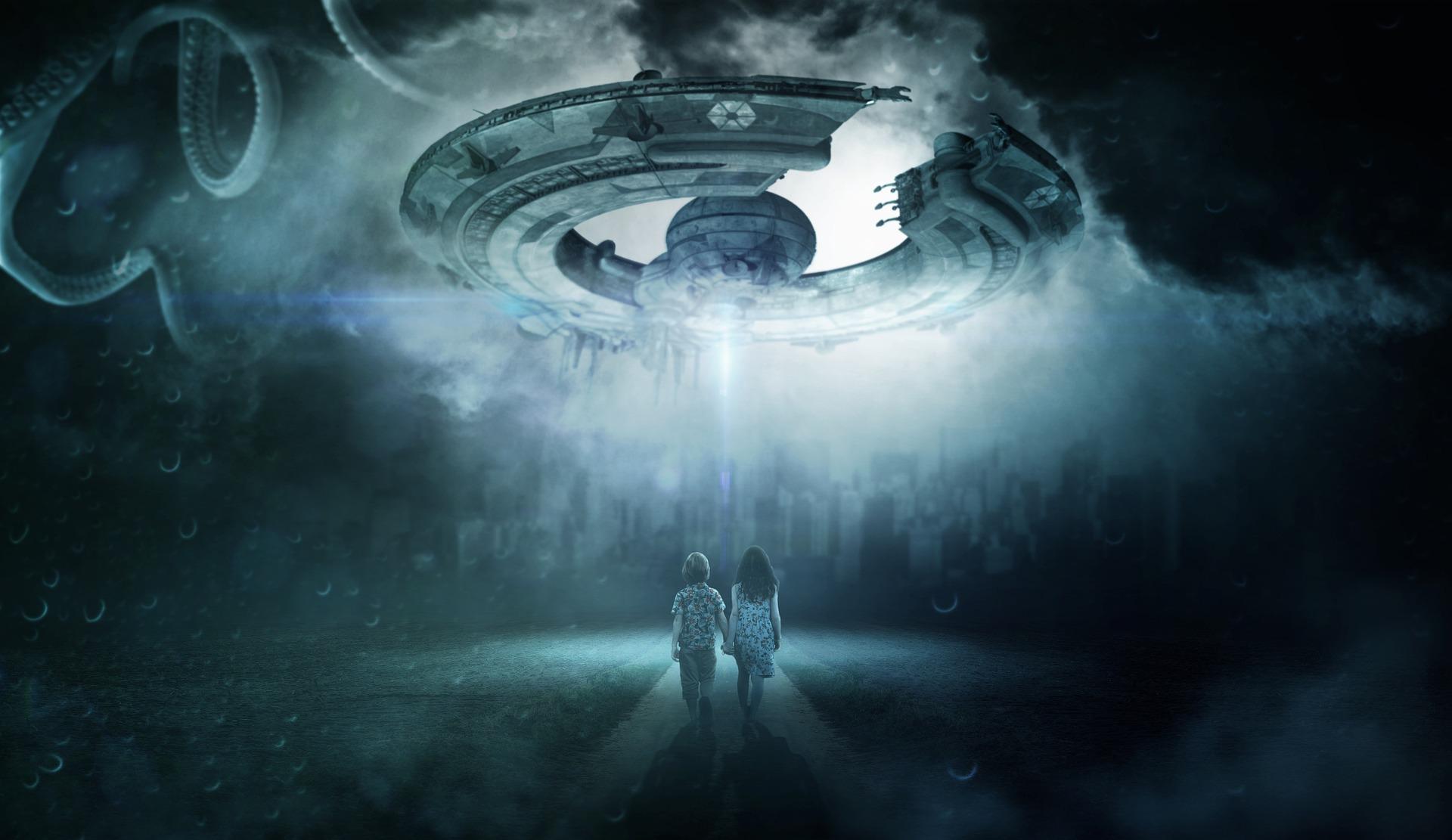 ufo-3014638_1920