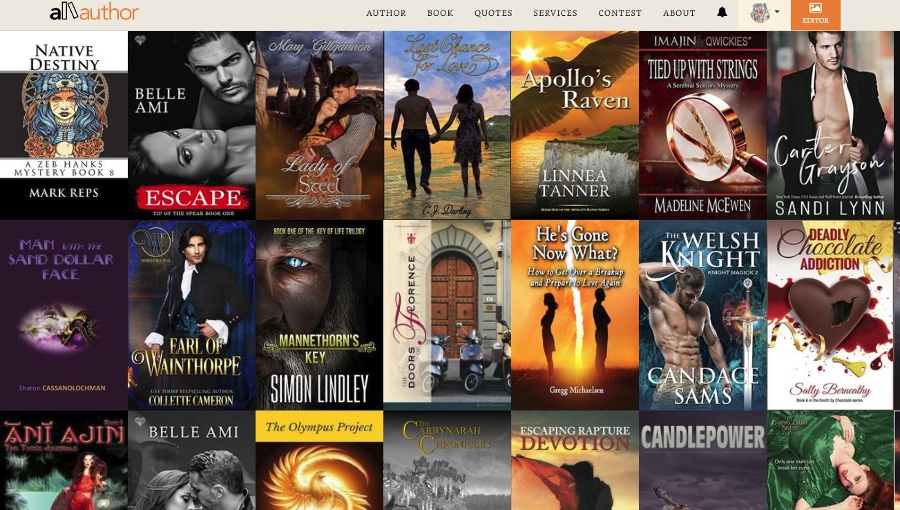 All Author.jpg