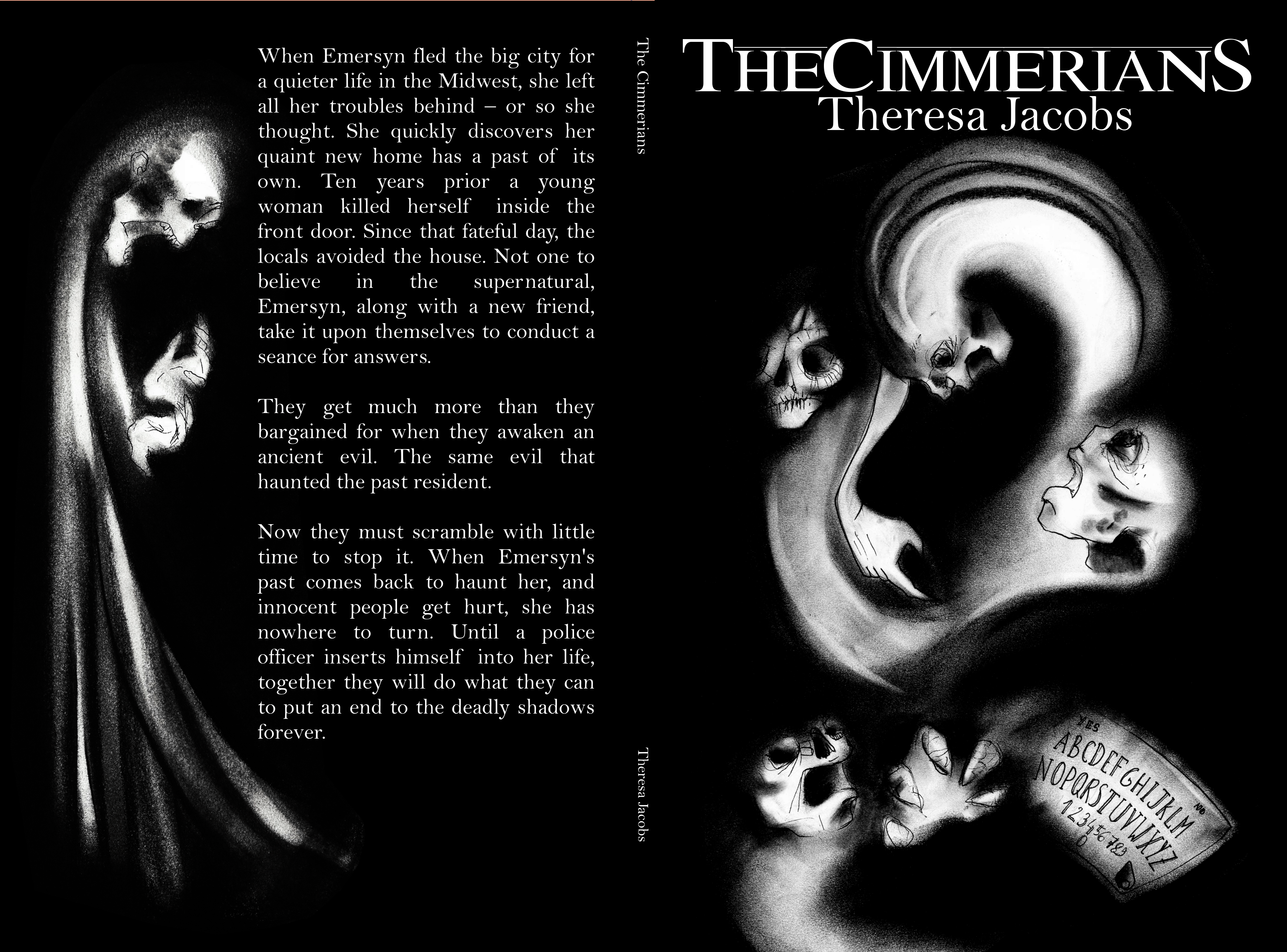 THERESA JACOBS_THE CIMMERIAN_PAPERBACK COVER.PNG