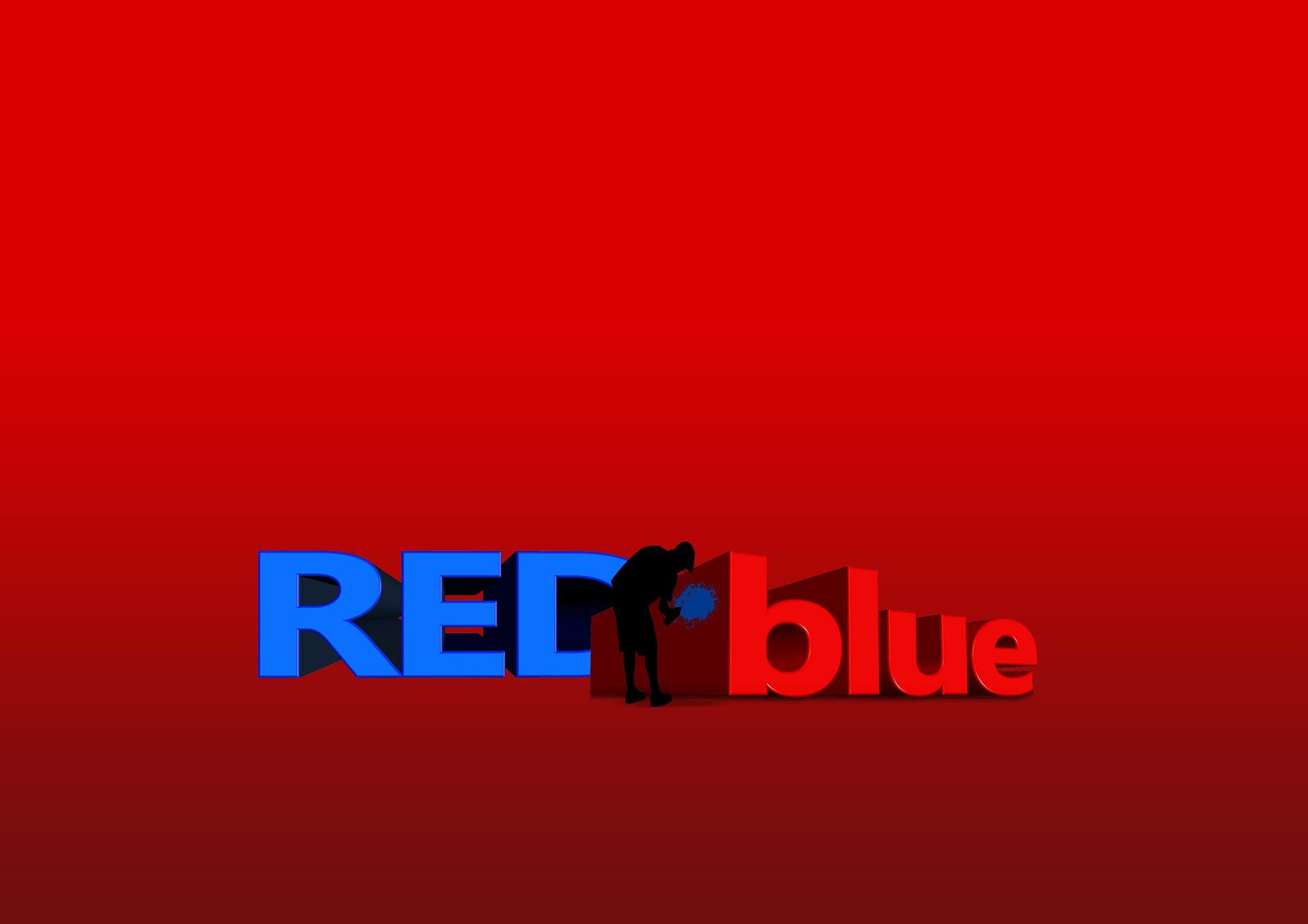 red-102226_1920.jpg