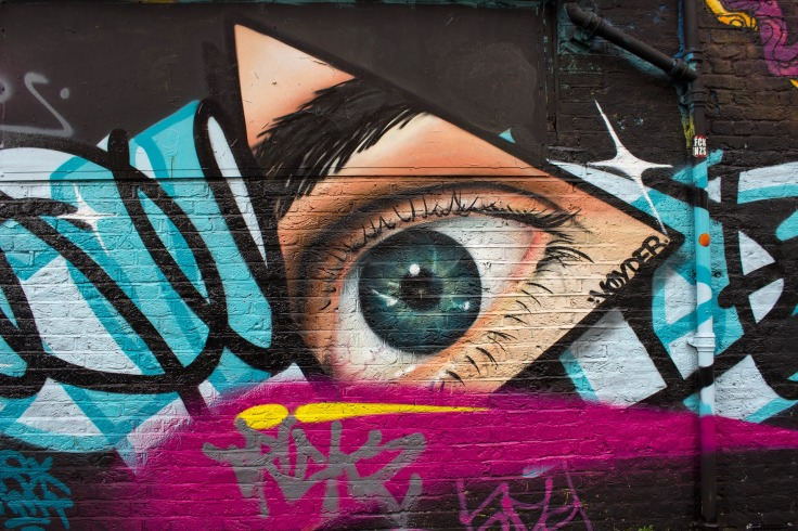 street-art-2044085_1920.jpg