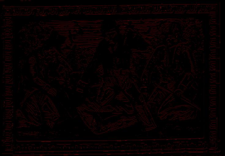 woodblock-147323_1280