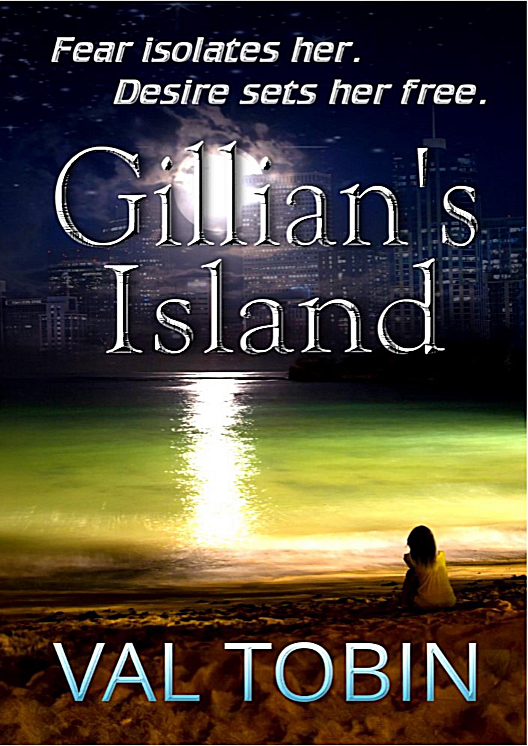 Gillian's Island EBOOK COVER 3march2016.2500