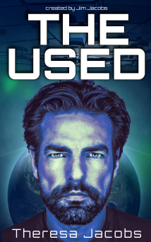 UsedCoverR5.png