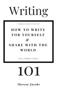 Writing101 (1).jpg