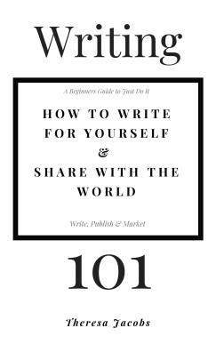 Writing101 (1)