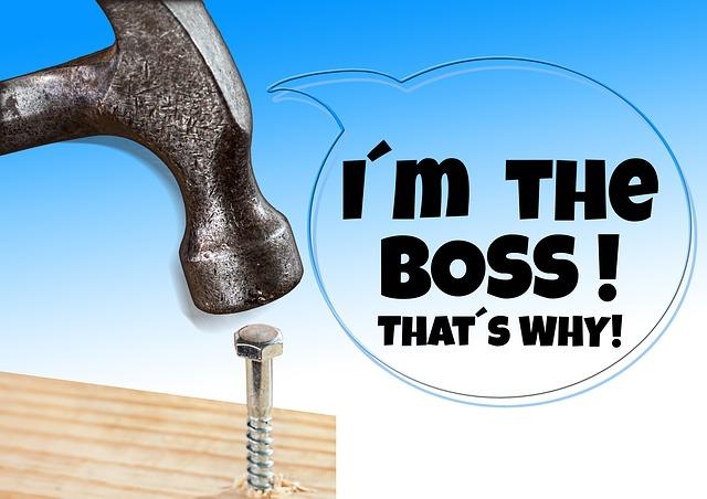 hammer-895666_640