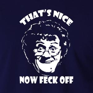 mens_t_shirt_-_mrs_browns_boys_-_thats_nice_now_feck_off_-_navy_cropped_300x300