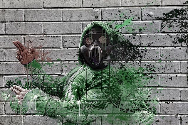 gas-mask-2273696_640.jpg