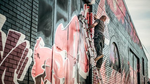 graffiti-1380108_640.jpg