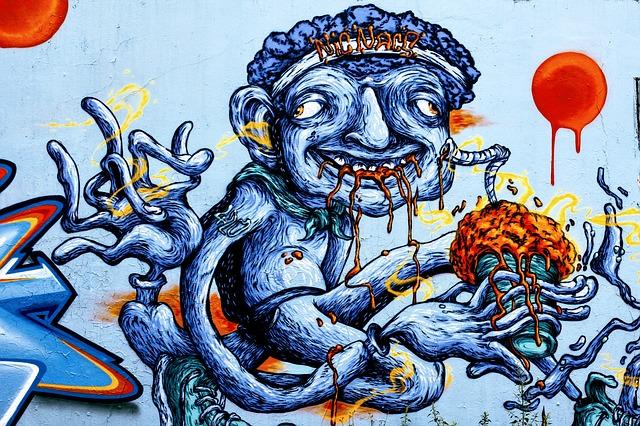 grafitti-2579525_640