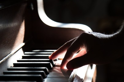 piano-801707_640.jpg