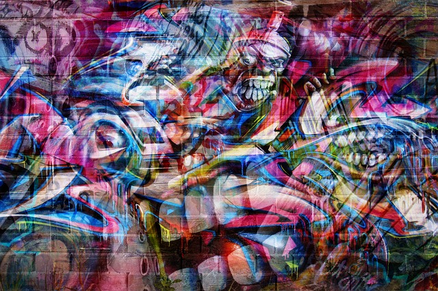 wall-846050_640.jpg