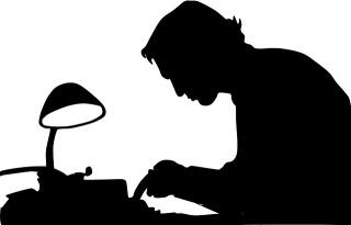 writer-1129708_640
