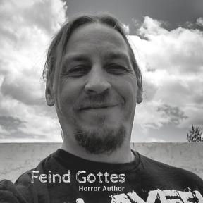 Feind Gottes - author photo.png