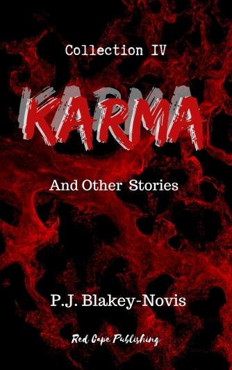 KARMA Cover 2.jpg