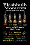 https://www.amazon.com/Flashbulb-Moments-little-Flash-Fiction-ebook/dp/B0842Z971F