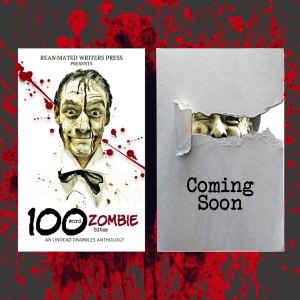 zombie-bites-covers-preview