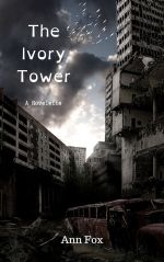 The Ivory Tower ebook (1)